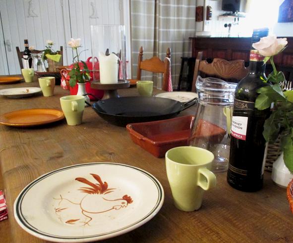 Bourgondisch tafelen2